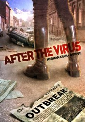 After The Virus Pdf Book