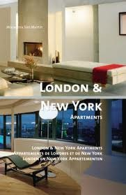 London & New York Apartments