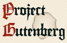 The Republic (Project Gutenberg, #1497)