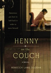 Henny on the Couch Pdf Book