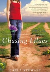 Chasing Lilacs Pdf Book