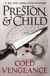 Cold Vengeance (Pendergast, #11)