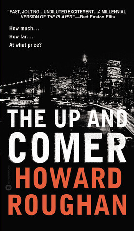 The Up and Comer