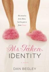 Ms. Taken Identity