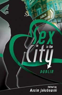 Sex in the City: Dublin
