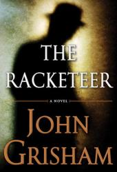 The Racketeer Book Pdf
