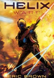 Helix Wars Pdf Book