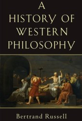 A History of Western Philosophy Pdf Book