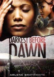 Darkest Before Dawn Pdf Book