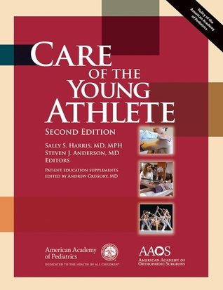Care of the Young Athlete, 2nd Edition