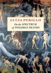On the Spectrum of Possible Deaths Pdf Book