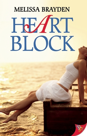 cover heart block
