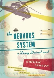 The Nervous System (Dewey Decimal #2) Pdf Book