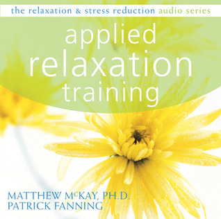 Applied Relaxation Training