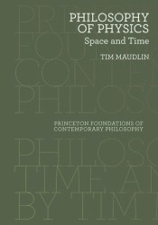 Philosophy of Physics: Space and Time Pdf Book