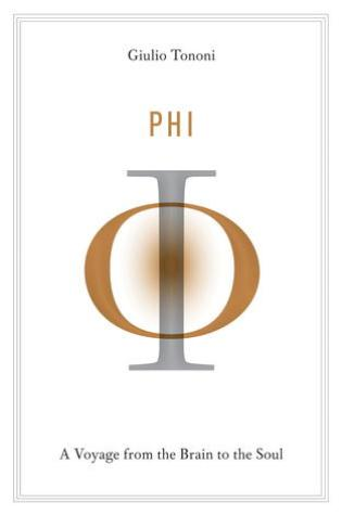 Phi: A Voyage from the Brain to the Soul Book Pdf ePub