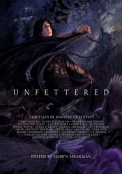 Unfettered Pdf Book