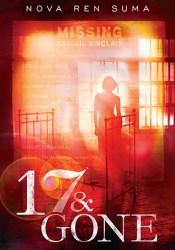 17 & Gone Pdf Book