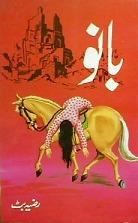 10 Best Romantic Urdu Novels of All Times   Bashaoor Pakistan