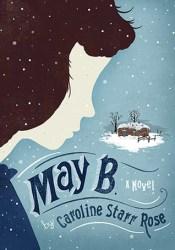 May B. Pdf Book