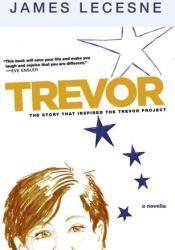 Trevor Pdf Book