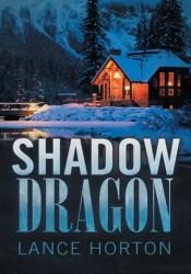 Shadow Dragon Pdf Book