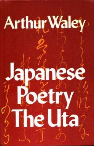 Japanese Poetry: The 'Uta'
