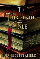 The Thirteenth Tale Pdf Book