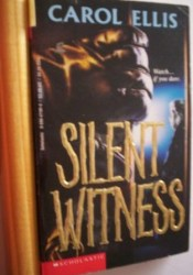 Silent Witness Pdf Book