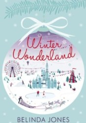 Winter Wonderland (LoveTravel #10) Pdf Book