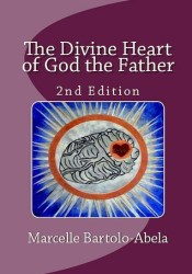 The Divine Heart of God the Father Pdf Book
