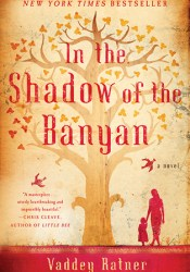 In the Shadow of the Banyan Pdf Book
