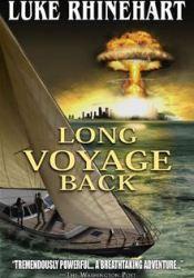 Long Voyage Back Pdf Book