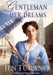 Gentleman of Her Dreams (Ladies of Distinction, #0.5) Pdf Book
