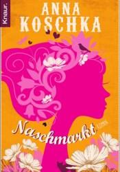 Naschmarkt Pdf Book