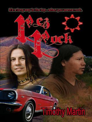 Rez Rock