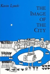 The Image of the City Pdf Book
