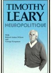 Neuropolitique Pdf Book