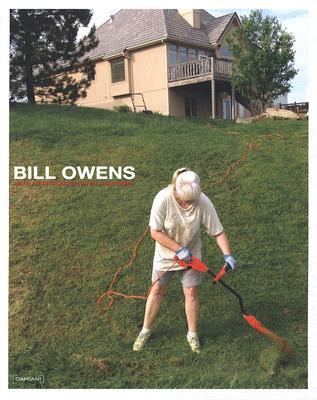 Bill Owens: Photographs