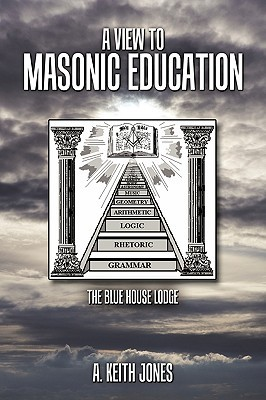A View to Masonic Education: The Blue House Lodge