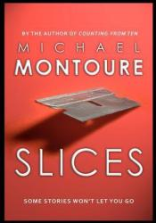 Slices Pdf Book