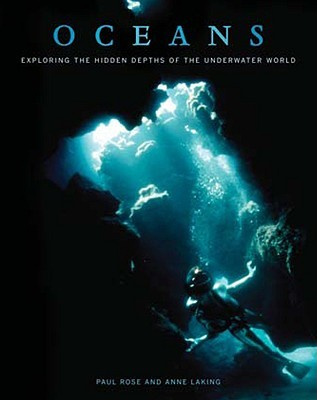 Oceans: Exploring the Hidden Depths of the Underwater World