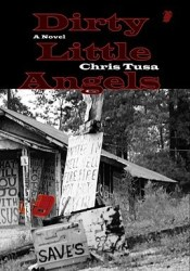 Dirty Little Angels Pdf Book