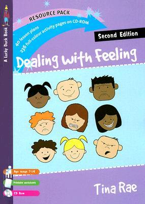 Dealing with Feeling [With CDROM]