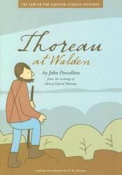 Thoreau at Walden Pdf Book