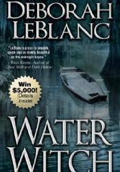 Water Witch Pdf Book