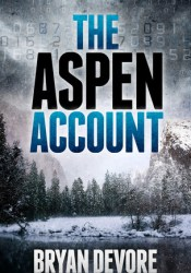 The Aspen Account Pdf Book