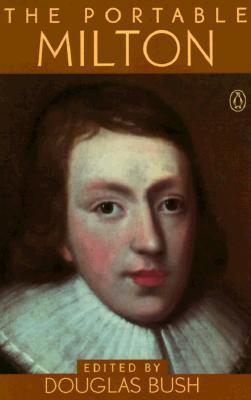 The Portable Milton