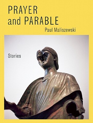 Prayer and Parable