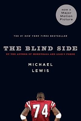 The Blind Side: Evolution of a Game